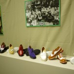 Solovair-shoes-Made-in-England-SS-2013-82-Pitti-1
