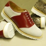 Solovair-shoes-Made-in-England-SS-2013-82-Pitti-10
