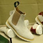 Solovair-shoes-Made-in-England-SS-2013-82-Pitti-11