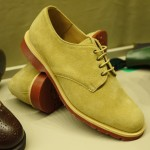 Solovair-shoes-Made-in-England-SS-2013-82-Pitti-12