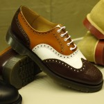Solovair-shoes-Made-in-England-SS-2013-82-Pitti-13