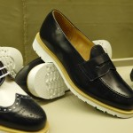 Solovair-shoes-Made-in-England-SS-2013-82-Pitti-14