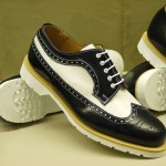 Solovair-shoes-Made-in-England-SS-2013-82-Pitti-15