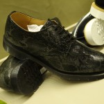 Solovair-shoes-Made-in-England-SS-2013-82-Pitti-16
