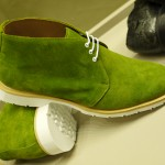 Solovair-shoes-Made-in-England-SS-2013-82-Pitti-17