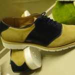 Solovair-shoes-Made-in-England-SS-2013-82-Pitti-18