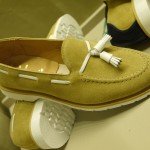 Solovair-shoes-Made-in-England-SS-2013-82-Pitti-19