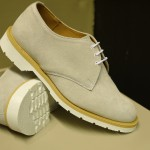 Solovair-shoes-Made-in-England-SS-2013-82-Pitti-3
