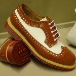 Solovair-shoes-Made-in-England-SS-2013-82-Pitti-4