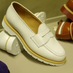 Solovair-shoes-Made-in-England-SS-2013-82-Pitti-5