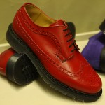 Solovair-shoes-Made-in-England-SS-2013-82-Pitti-6