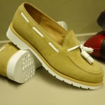 Solovair-shoes-Made-in-England-SS-2013-82-Pitti-7