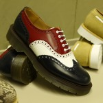 Solovair-shoes-Made-in-England-SS-2013-82-Pitti-8