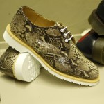 Solovair-shoes-Made-in-England-SS-2013-82-Pitti-9